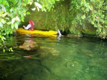 16-rotoiti-cave