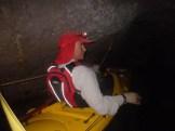 17-rotoiti-cave