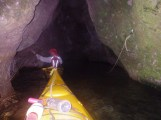 19-rotoiti-cave