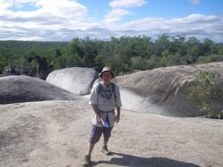 Mareeba 12 Granite Gorge