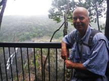 Kuranda 5 Barron Falls