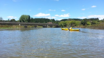 04-topuni-river