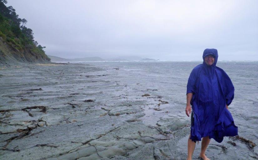 Mahia Peninsula