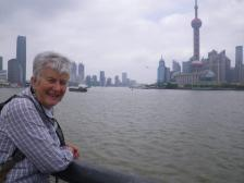 2-Shanghai-Bund
