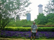 6-Shanghai-Peoples-park