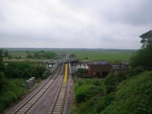 Reedham-to-Yarmouth-2