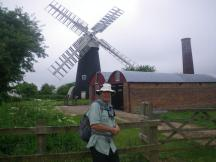 Reedham-to-Yarmouth-5