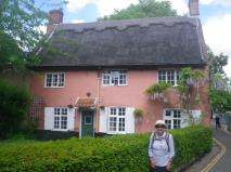Norwich-walk-3