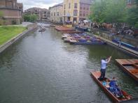 Cambridge-2