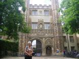 Cambridge-5