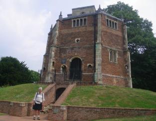 Red-Mount-Chapel-Kings-Lynn-1