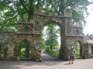 City-Gate-Kings-Lynn-2