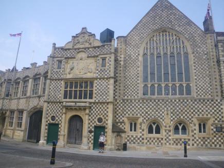Trinity-Guildhall-Gaol-Kings-Lynn-4