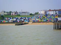 Walton-on-the-Naze-1