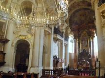 Prague-5