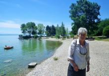 Neuchatel-Lake-2.-