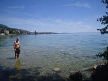 Neuchatel-Lake-3-