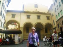Firenze-7