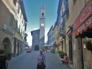 Buonconvento-to-Montalcino-13