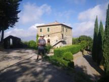 Montalcino-to-Castelnuovo-2