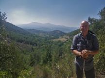 Montalcino-to-Castelnuovo-7