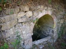 Castelnuovo-to-Rocca-dOrcia-3