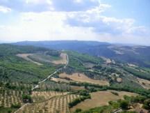 Castelnuovo-to-Rocca-dOrcia-8