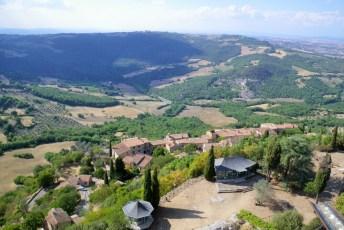 Castelnuovo-to-Rocca-dOrcia-10