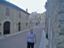 Castelnuovo-to-Rocca-dOrcia-15