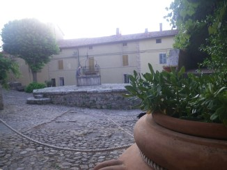 Castelnuovo-to-Rocca-dOrcia-17