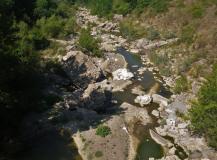 Rocca-dOrcia-to-San-Quirico-2