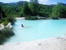 Rocca-dOrcia-to-San-Quirico-8