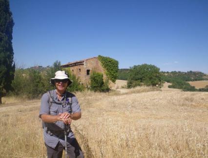 San-Quirico-to-Pienza-4