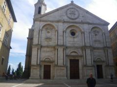San-Quirico-to-Pienza-12