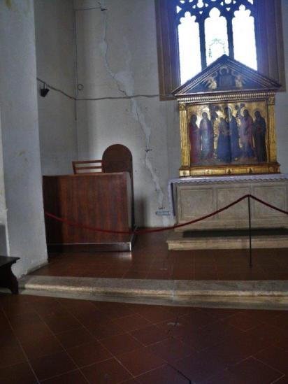 San-Quirico-to-Pienza-14