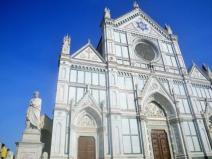 Florence-return-4