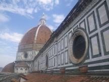 Florence-Duomo-7