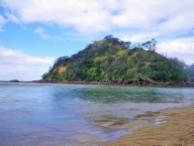 03-Pataua-Te-Whangai-Head