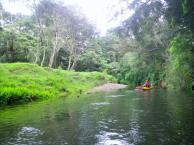 07-Horahora-River