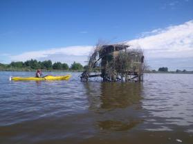 Lake-Ngaroto-2