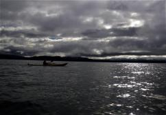 Lake-Manapouri-5