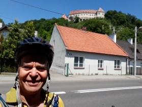 Krakow-bike-7