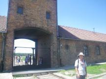 Auschwitz13