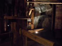 Salt-mine-1