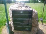 Lodz-Żydowski-Cemetery-Ghetto-field-