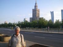 Warsaw-3