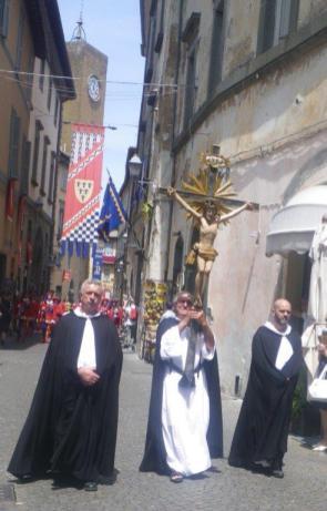 Orvieto-parade-1