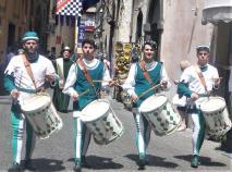 Orvieto-parade-11