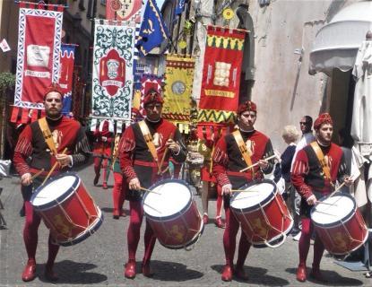 Orvieto-parade-17