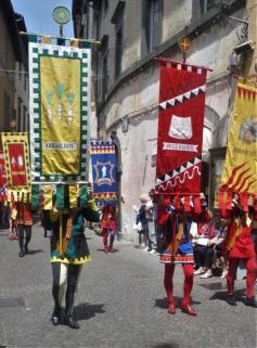 Orvieto-parade-18